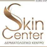skin_center_logo_slider4
