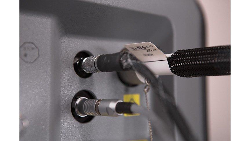 Laser Αποτρίχωση Photo Gallery 20