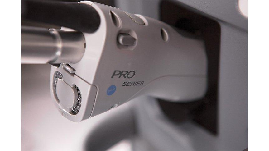 Laser Αποτρίχωση Photo Gallery 21