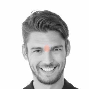 Βεγγαλικό πορνό