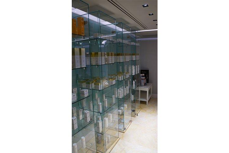 Skin Center ΚΗΦΙΣΙΑΣ Gallery - 14
