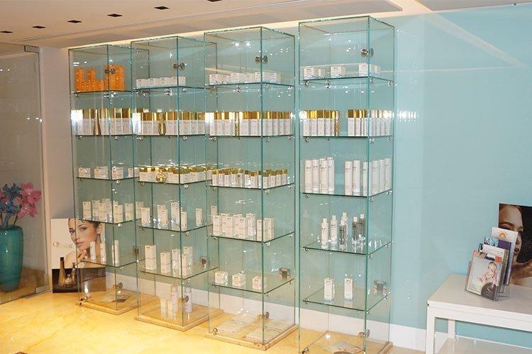 Skin Center ΚΗΦΙΣΙΑΣ Gallery - 8