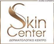 Laser Αποτρίχωση Skin Center