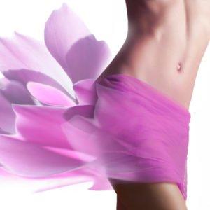 derma-skin-center-laserapotrixosis-ypiresies-prosfores-gynaika-syndyastikes-perioxes-full-bikini-masxales-gloutoi-f72-1000x1000-001